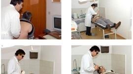 Depilazione viso e corpo Dr Ratti dermatologo La Spezia
