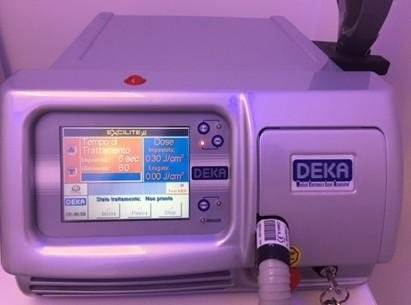 Fototerapia UVB  para-psoriasi, psoriasi, alopecia areata,