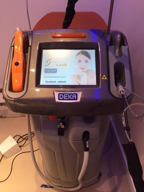 Dermatologo trattamenti viso corpo La Spezia