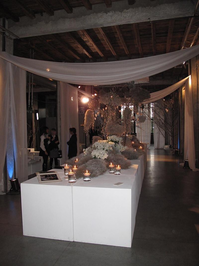 Conferenza Wedding Loft