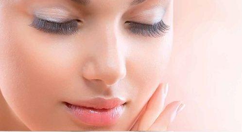 Trattamenti pelle viso