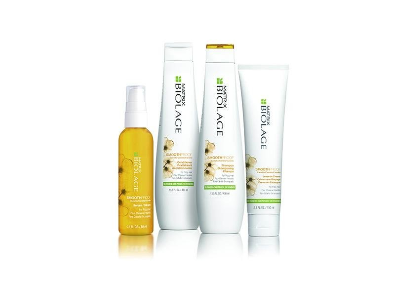 Matrix Biolage Smoothproof