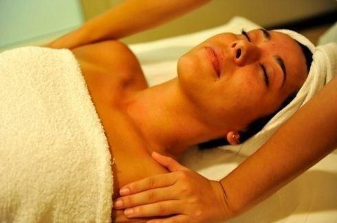 Trattamenti relax corpo