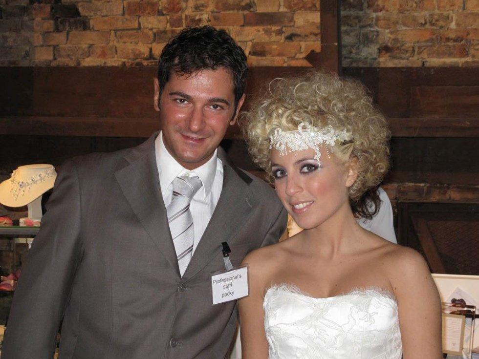 Truccatori spose