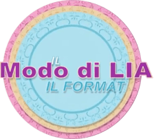 Il Modo di Lia