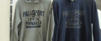 PALASPORT CANTU'