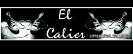 EL CALIER