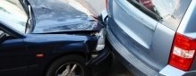 Assicurazioni incidenti