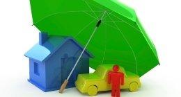 assicurazione sulla casa, assicurazioni vita, assicurazione auto