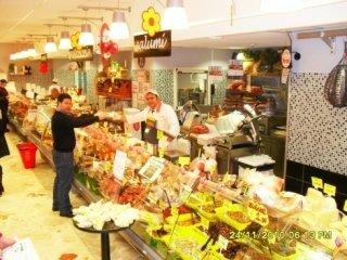 prodotti gastronomici siciliani