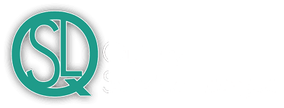 Quincy Service League Logo