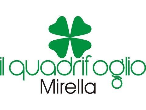 Il Quadrifoglio Mirella
