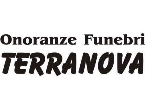 Onoranze Funebri Terranova