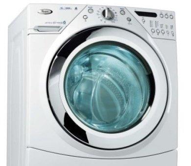 vendita lavatrici semiprofessionali