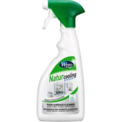 detergente, pulitore, forno
