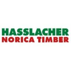 NORITEC Holzindustrie GmbH