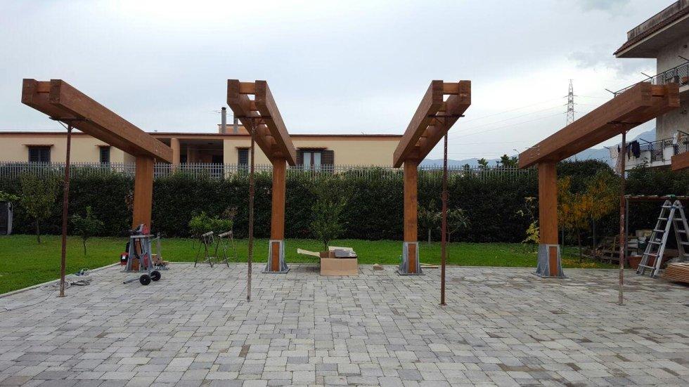 CASTELLAMMARE DI STABIA(NA).
