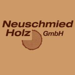 Neuschmied Holz GmbH