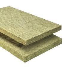 lana di roccia