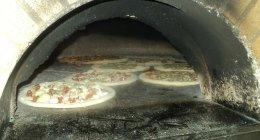 pizza a lievitazione naturale, pizza a lunga lievitazione, pizza a mezzogiorno