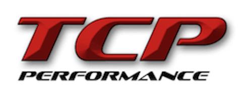 www.tcpperformance.com