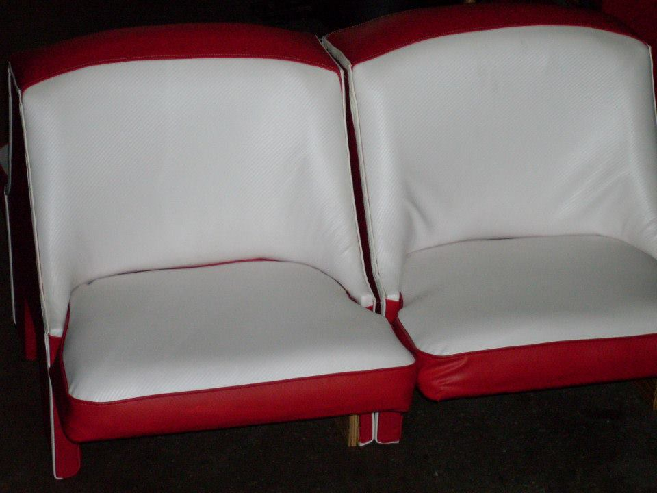 Furniture Upholstery Fayetteville Nc