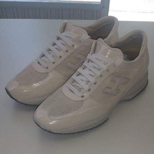 scarpa donna a Casteldaccia