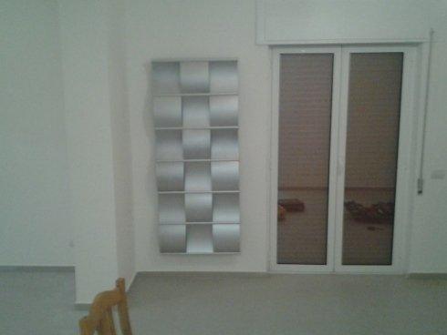 Le nostre lavorazioni in alluminio