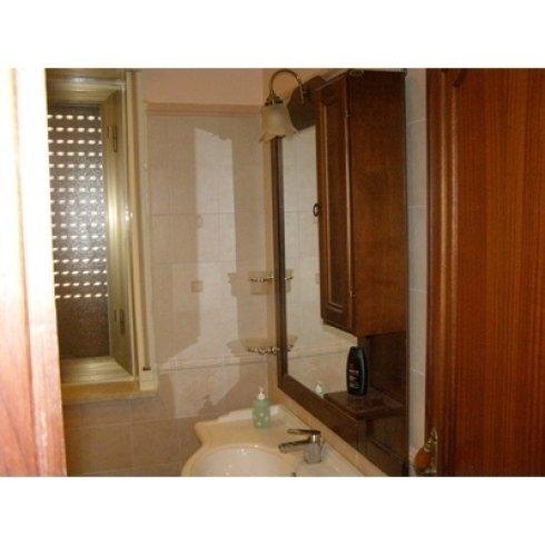 Lavorazione edile bagno