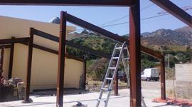 lavori edili, pavimentazioni, ristrutturazioni