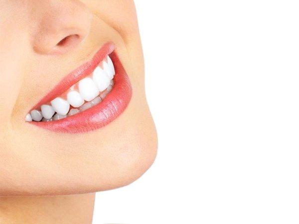 servizi odontotecnici