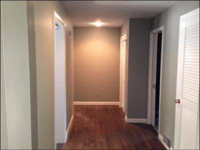 Drywall Repair New Milford, CT