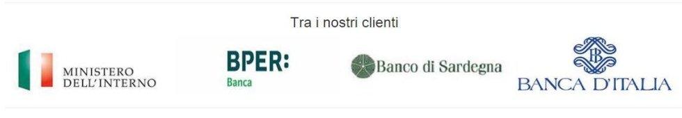 clienti