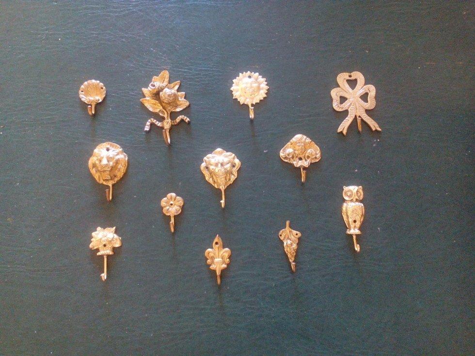accessori per porte e finestre in pespex il crogiolo frosinone