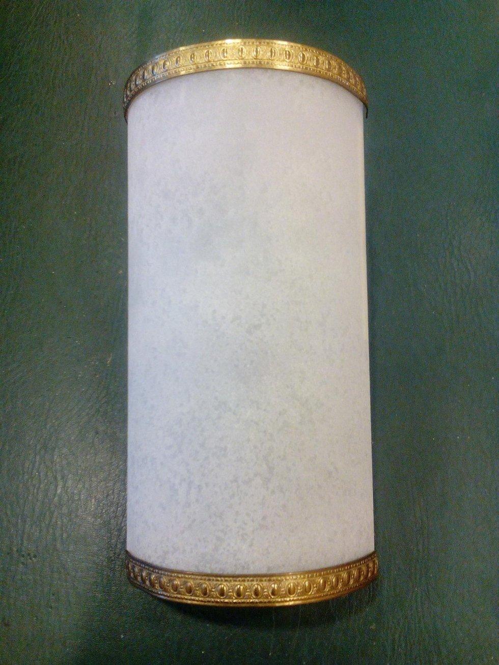 lampade personalizzate il crogiolo frosinone