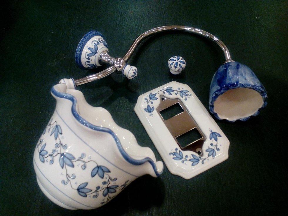 accessori e complementi bagno il crogiolo frosinone