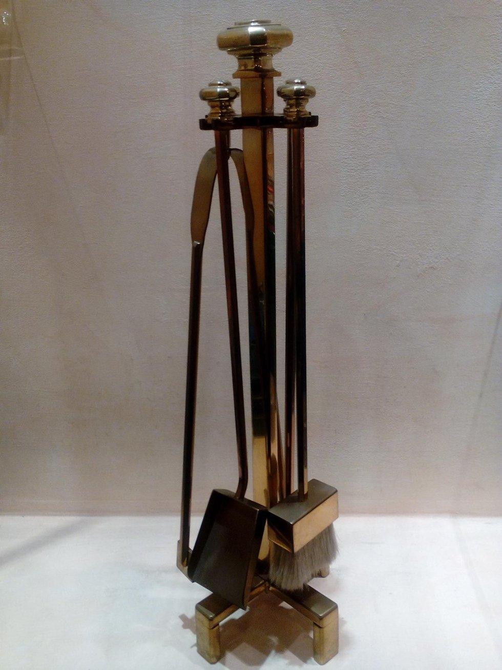 Vendita accessori per camino   frosinone   il crogiolo