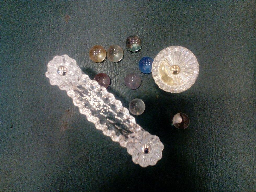 maniglie per porte e finestre in pespex il crogiolo frosinone