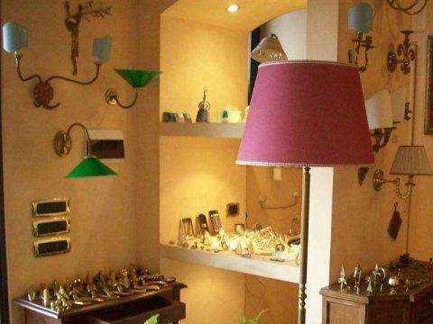 Lampade da parete da interno da bagno ebay