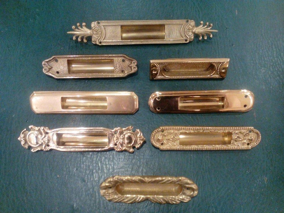 accessori per finestre il crogiolo frosinone