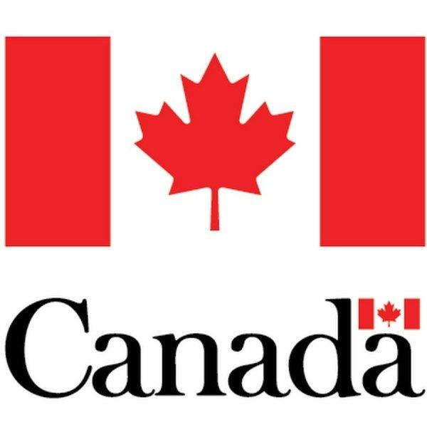 Tour del Canada
