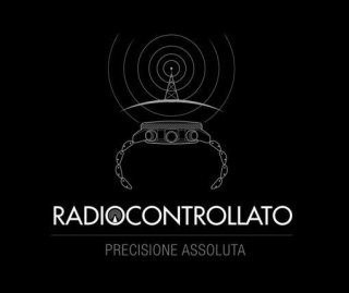 Radiocontrollato