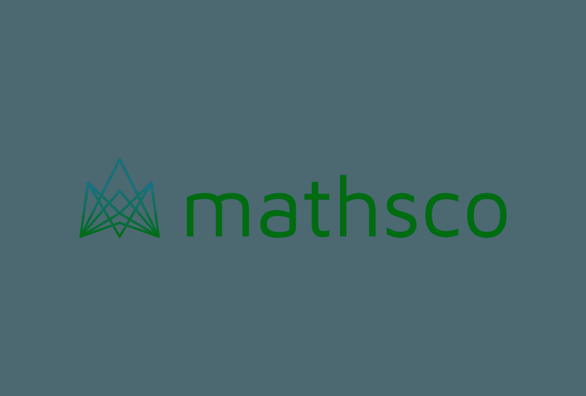 www.mathsconfidence.com