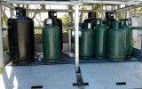 distribuzione gas