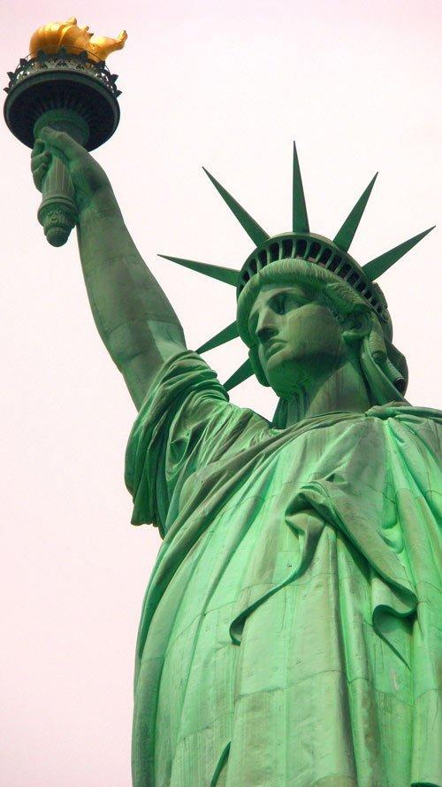 emery partner liberty