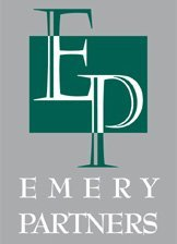 emery partners logo