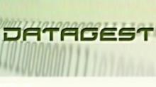 logo_datagest