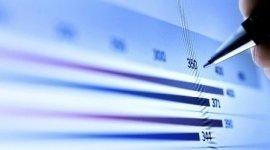revisore conti, consulenza contabile, amministrazione aziende
