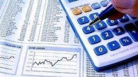 controlli legali, bilancio di esercizio, amministrazione di aziende