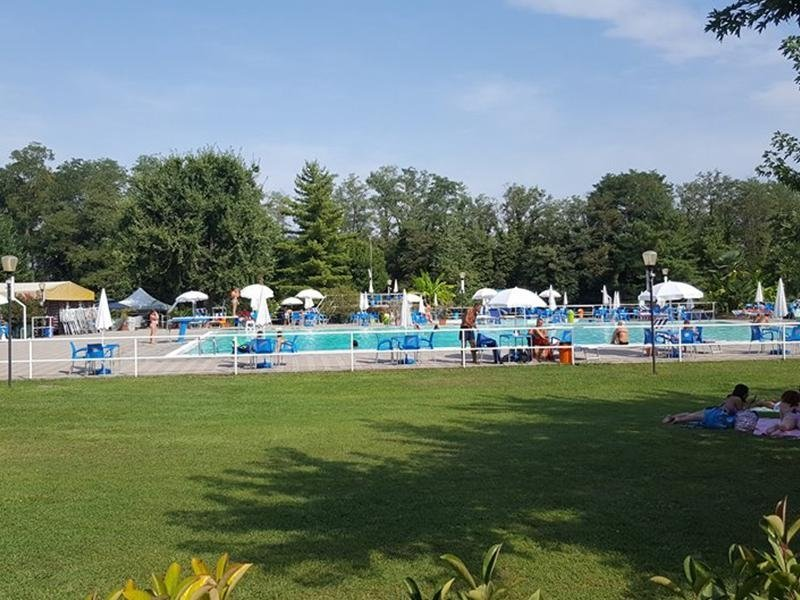 Realizzazione di piscine Alessandria